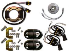 HPI RACE IGNITION BENELLI 250 2C